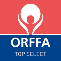 Orffa Top Select