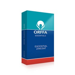 orffa-excentials-zincoat